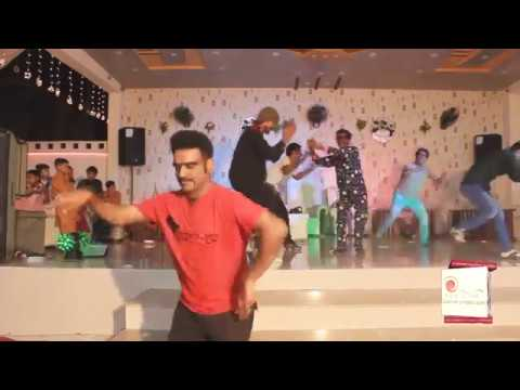 New Balochi Wedding Songs With Dance (New Star Dance Production)