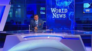 Ada Derana World News | 28th of August 2020