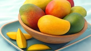 Caller: Mangos Do Enhance Marijuana