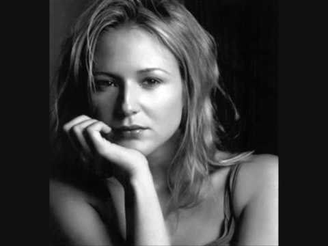 Jewel - Kiss The Flame