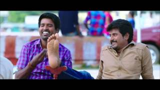 Rajinimurugan Comedy Scene 1