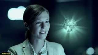 Yello ~ Volkswagen TV Adverts -- Promo Album