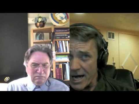 Jay Parker: How 34 Million Satanic illuminati Americans Keep Earth In Turmoil video