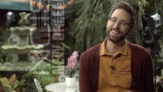 NCIS: New Orleans – Rob Kerkovich Shares Big Easy Favorites