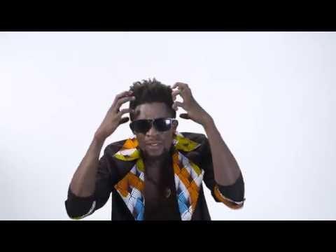 Worlasi – Nukata (Official Video) music videos 2016