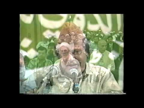 Gulha-e-aqeedat-collection Of Urdu Naats-7 12 video