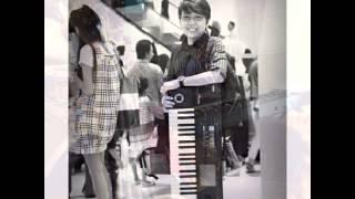 download lagu Smooth Jazz-piano 123savemp3 gratis