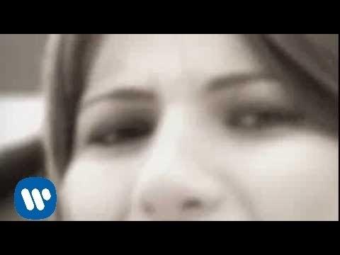 Laura Pausini - Incancellabile (video clip)