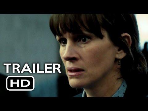 El trailer de El secreto de sus ojos fue visto 5,5 millones de veces