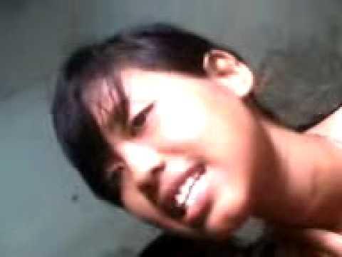 Janda Girang on Tetek Besar Janda Downloads At Hxcmusic Com