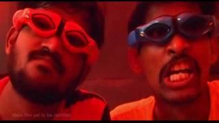 Irutu Arayil Murattu kuththu Tamil Trailer