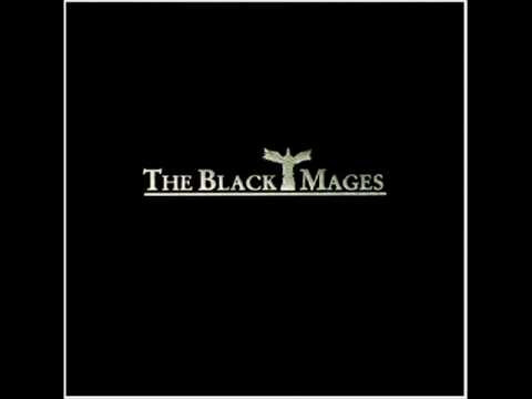 The Black Mages - Matoyas Cave
