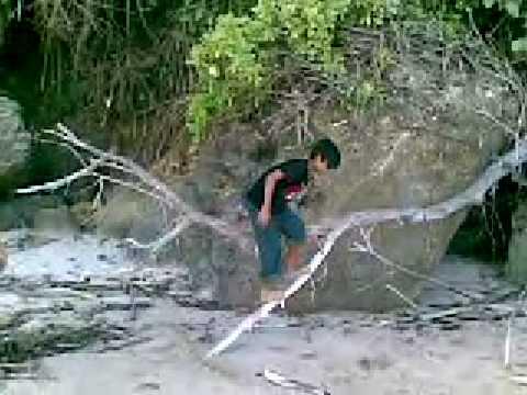 Bugil Abg Videos   Indonesia Bugil Abg Video Search   Indonesia Bugil ...