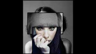 Difference between Bipolar Disorder & Schizophrenia