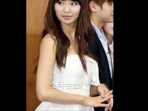 Hyorin - HeeYa WITH DOWNLOAD LINK