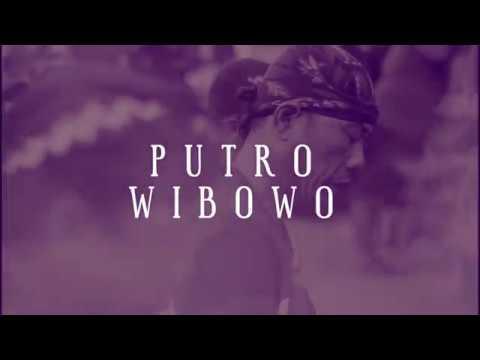 PUTRO WIBOWO KRANGGAN PRABU CELENG SRENGGI [OFFICIAL VIDEO]