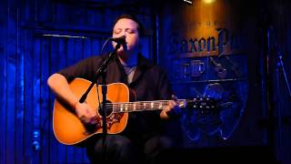Watch Jason Isbell Dress Blues video