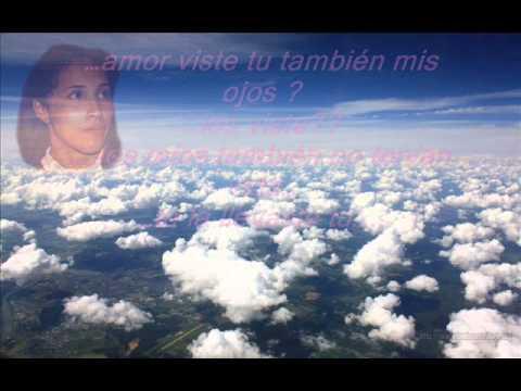 Esperame en el cielo corazon - Albert Hammond.wmv