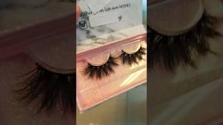 custom marbel packaging box,wholesale mink lashes vendor,mink eyelashes manufacturer