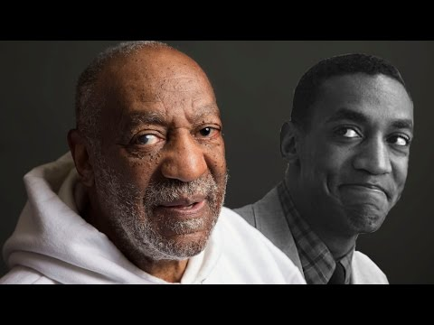 Bill Cosby: A History Of Alleged Rapes And Cover-ups With Mark Ebner video