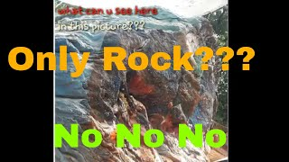 Reallity about this Rock   Travel Vlog