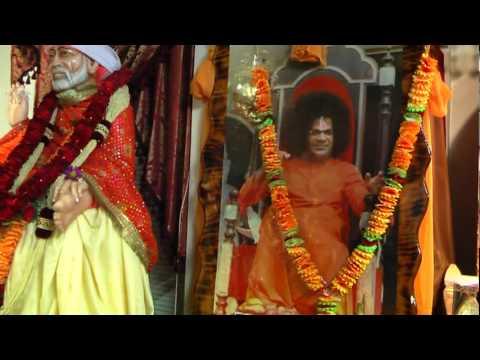 Durga Bhajan - Durgati Harini Durga Ambe by Pundit Munelal Maharaj...
