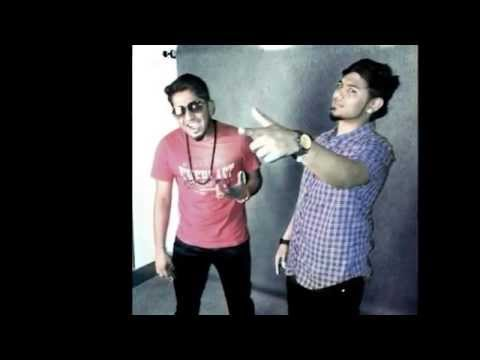 Havoc Brothers-macam Macam Jb malaysia (official Song By Havoc Brothers) video