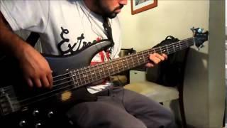 Watch NoFx Soul Doubt video