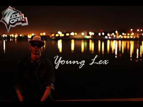 young lex ft lil gucci cewe kece