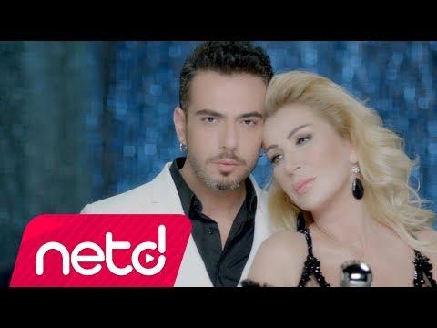 Seda Sayan & Cefi - Seni Seviyorum