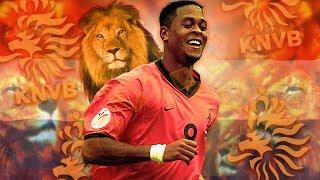 FIFA 17   LEGENDE KLUIVERT SQUADBUILDER SHOWDOWN 🔥🔥 IST DAS EIN PRANK ?!? 😬😡   ULTIMATE TEAM