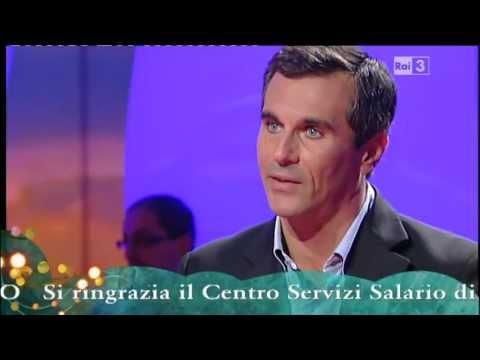 Valerio Rossi Albertni Geo&Geo