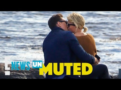 Is Taylor Swift and Tom Hiddleston's Relationship All for Show? | Unmuted | E! News