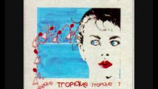 muriel dacq - tropique extended version by fggk