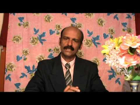 Mind Master 218,malayalam, Counselling, Kottayam, Kerala, Sex Problems video