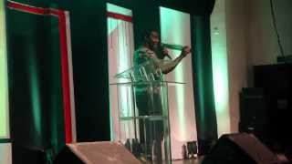 Naija FM Comedy Awards 2013