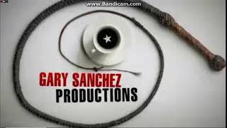 download lagu Briskets Big Yellow House/gary Sanchez Productions/steven Levitan Prods/tcftv 2018 gratis