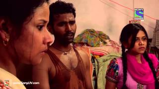 Crime Patrol - क्राइम पेट्रोल सतर्क - Betrayed By One's Own - Episode 423 - 5th October 2014