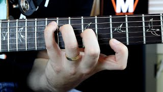 download lagu Phir Wahi From Jagaa Jaasoos On Guitar By Aishwarya gratis