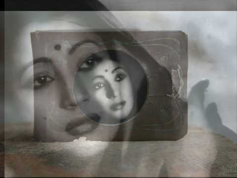A Tribute To Legendary Actress Suchitra Sen