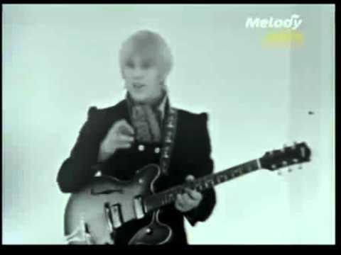 Easybeats - Heaven And Hell