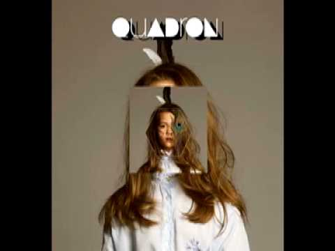 Quadron / Day
