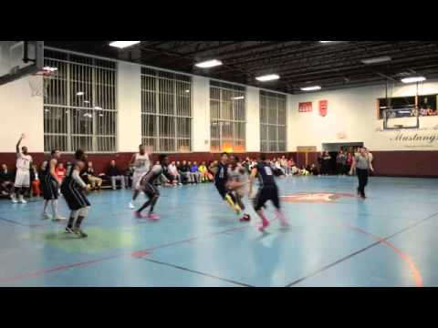 Putnam Science Academy 2013-2014 Highlights