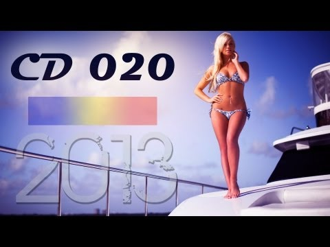 Europop musical genre videolike for Romanian house music