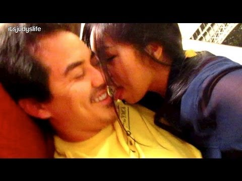 Do you know what time it is?! - December 26, 2011 - itsJudysLife