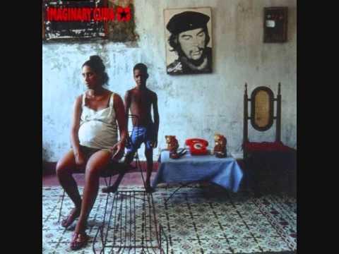Bill Laswell - Full Album (Imaginary Cuba 1999)