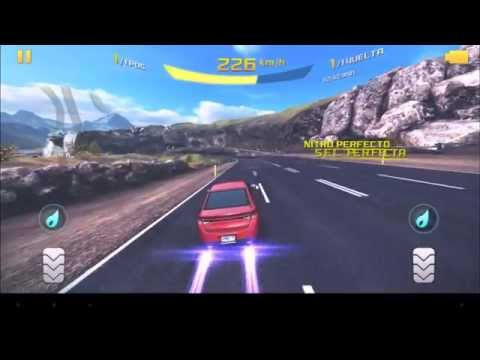 DESCARGAR E INSTALAR ASPHALT 8 AIRBORNE EN WINDOWS 7 [PC]