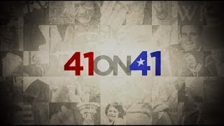 41ON41 Official Trailer
