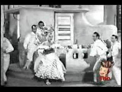 Dean Martin - Song Of The Enchilada Man