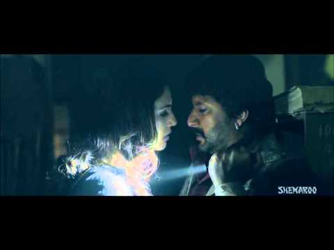 Dedh Ishqiya Hot Scene Hd video